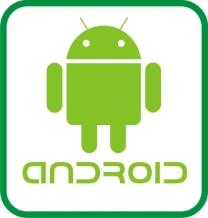 ROTATE YOUR ANDROID SCREEN THE WAY YOU WANT IT WITH